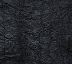 خلفيات سوداء 4k مربع