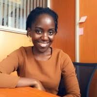 Doreen Nayiga - legal associate - Birungi & Co. Advocates | LinkedIn