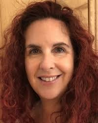 Counsellor Petra Morris, London N4 & W2 - Counselling Directory
