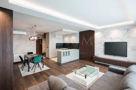 2-bedroom apartment for sale in Sofia, district