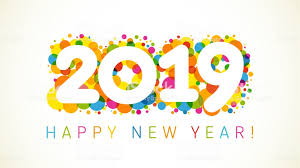 happy new year wishes images and quotes