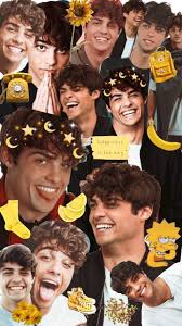 noah centineo wallpaper uploaded by