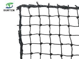 China Plastic Black Hdpe Cargo Net Fall Arrest Net Scaffolding Safety Catch Net Durian Net Building Construction Protection Netting China Hdpe Net Safety Mesh
