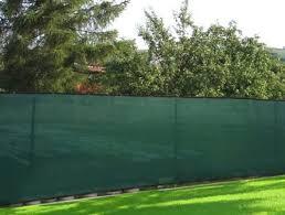 Kalart Privacy Fence Windscreen Mesh Screen Fabric 8 X 50 Cover Garden Blackish Green Amazon Co Uk Garden Outdoors