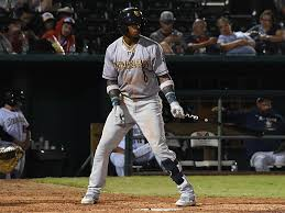 New-Orleans-Baby-Cakes-Monte-Harrison-0466 – 210 Gameday