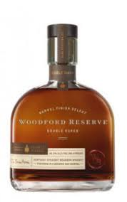 the best whiskey to for dad