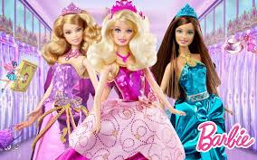 barbies wallpapers wallpaper cave