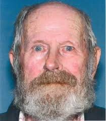 SILVER ALERT-Ivan Walker-Mohave County S.O.-Located | Arizona ...