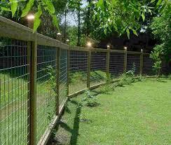 70 Simple Cheap Diy Privacy Fence Design Ideas Fence Design Backyard Fences Cheap Privacy Fence