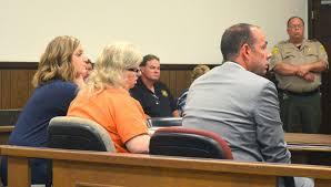 Vonda Star Smith's Bid For New Trial Denied | Local News |  greenevillesun.com