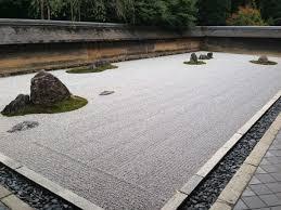 karesansui gardens japanese