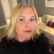 Abby Hughes (@AbbyHughes01)   Twitter