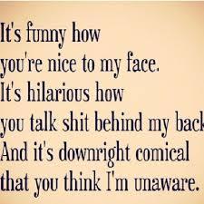 friends ignore quotes tumblr upload mega quotes