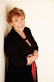 Ms Margaret Johnson (Psychologist) - Healthpages.wiki