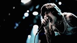 bmth wallpaper iphone new bring me the