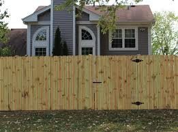 Fence Gate Hinges Latches Peerless Fence Chicagoland