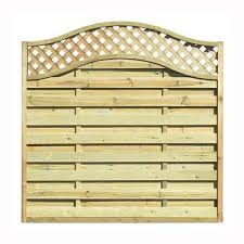 Fence Panels At Best Price In India