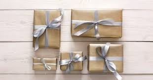 gifts for loved ones in isted living