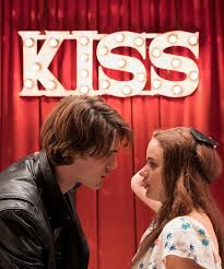 Jacob Elordi Noah Has New Girlfriend In Kissing Booth 2