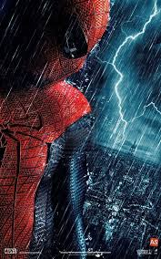 the amazing spider man 2 wallpapers