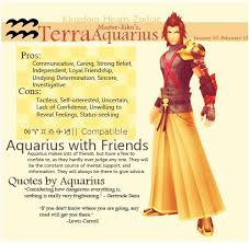 aquarius uploaded by angelica on we heart it