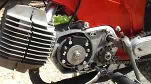 tomos apn 4 electronic 90ccm 6 gears