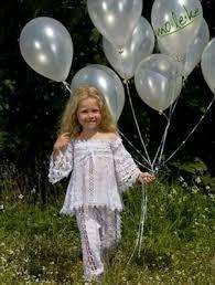 Ideas Decoracion Fiestas Infantiles Facilisimo Com