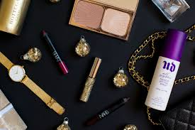 party makeup the essentials the anna