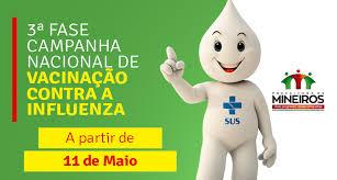 Prefeitura Municipal de Mineiros
