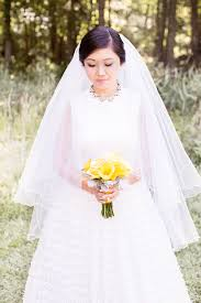 yellow wedding and il tulipano