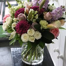 extra lush bouquet adam s garden florist
