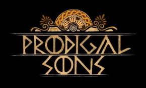 Prodigal Sons - discography, line-up, biography, interviews, photos