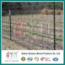 China High Quality Cheap Farm Fence Designs Farm Fence With 8ft China Farm Fence Farm Fencing