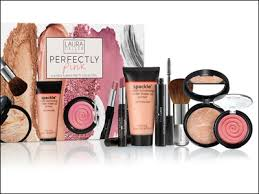 laura geller launches in uk department