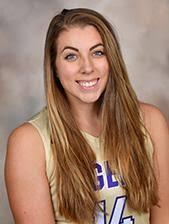 Maggie Schmidt 2016-17 Women's Basketball Roster   Olivet Nazarene  University (Illinois) Athletics