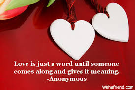 r tic love quotes cute love engagement quotes