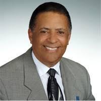 William Reynoso - Licensed Realtor - Coldwell Banker Residential Real  Estate - Florida | LinkedIn