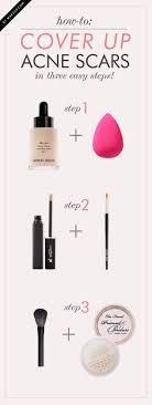 36 cool makeup hacks