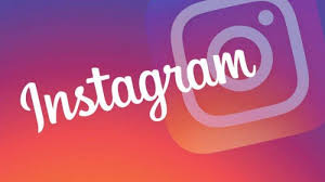 kumpulan quotes dan kalimat bijak untuk caption foto di instagram