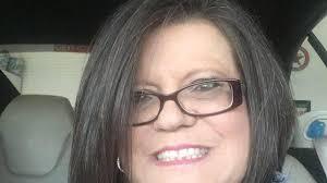 Batesville and Beyond Jeannie Smith | News Break