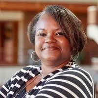 Myrna Bell's email & phone | McDonald's Corporation's Senior Director,  Global Diversity and Inclusion and Strategic Engagement email