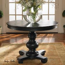 love the round table and fl simple