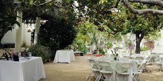 memory gardens at monterey state