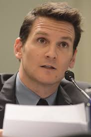 File:Adam Gardner APHIS Testimony before Natural Resources Committee May 8  2012.jpg - Wikimedia Commons