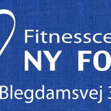 fitnesscenter ny form closed gyms