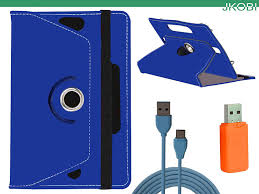 Compatible For Micromax Funbook 3G P560 ...