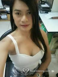 reservation escort and call nh3F