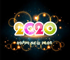 happy new year quotes wishes image for friends in english hindi