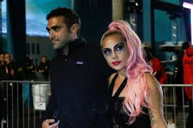 Chi è Michael Polansky? Il fidanzato di Lady Gaga - Bigodino