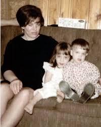 Janice Williamson Obituary - Athens, GA